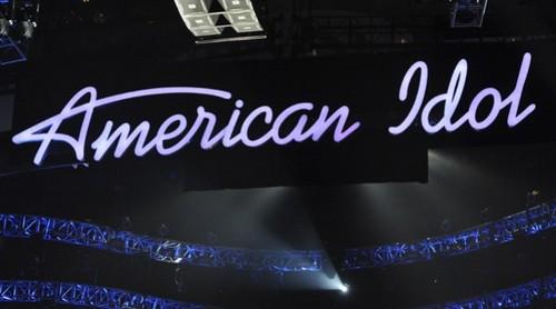"American Idol RECAP 01/24/13: Season 12 Episode 4 ""Auditions #4"""