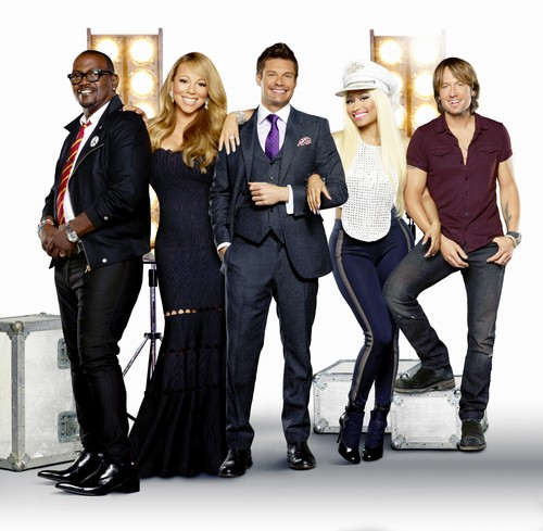 "American Idol Season 12 Episode 3 ""Auditions #3"" Recap 01/23/13"
