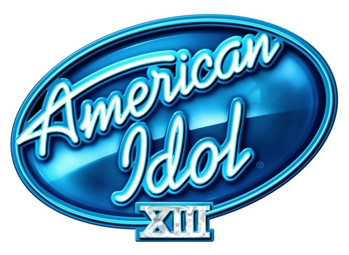 "American Idol 2014 RECAP 1/22/14: Season 13 Night 3 ""Detroit Auditions"""