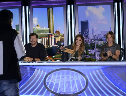 "American Idol 2014 RECAP 1/30/14: Season 13 Episode 6 ""Omaha"""