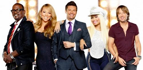 "American Idol RECAP 01/31/13: Season 12 Episode 6 ""Auditions #6"""