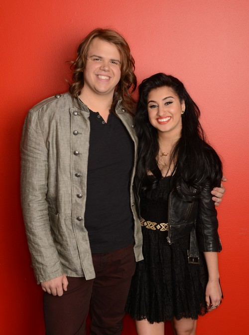 American_Idol_Season_13_Final_2_Performances