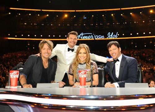 American Idol RECAP 5/21/14: Season 13 Finale #IdolFinale