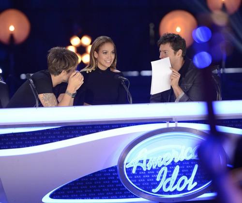 """American Idol RECAP 2/6/14: Season 13 Episode 8 """"Hollywood Round, Week #1"""""""