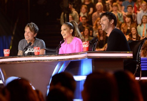 Who Got Voted Off American Idol Tonight 3/13/14?