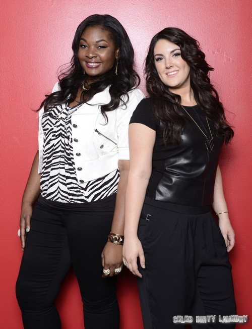 American Idol 2013 Recap 5/15/13 – Top 2 Perform