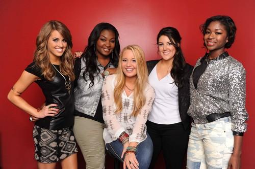 American_Idol_Top_5