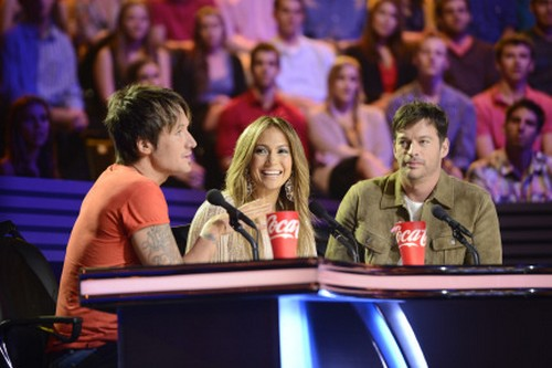 American_Idol_season_13_Episode_13
