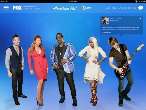 """American Idol RECAP 2/13/13: Season 12 Episode 9 """"Girls Perform"""""""