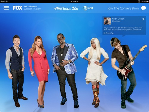 "American Idol RECAP 2/13/13: Season 12 Episode 9 ""Girls Perform"""