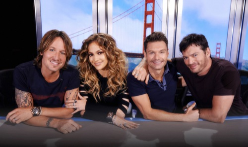"American Idol Premiere Recap 1/7/15: Season 14 Episode 1 ""Auditions #1"""