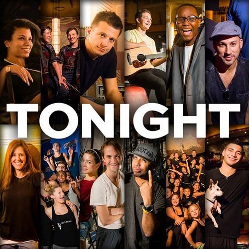 """America's Got Talent Semifinals Recap Results: Season 9 Episode 20 """"Semi Finals 2"""""""