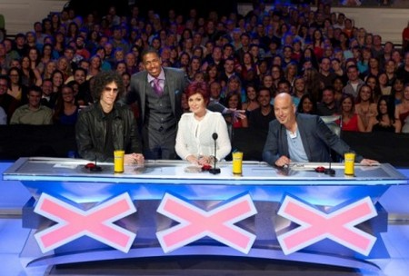 America's Got Talent 2012 Season 7 Week 11 'Eliminations' Recap 7/25/12