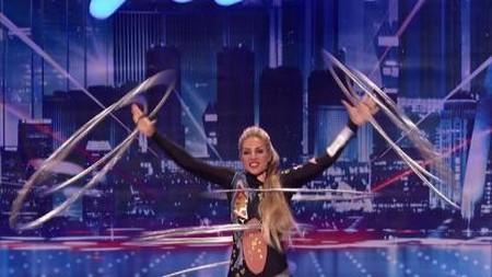 Americas Got Talent-Episode-6