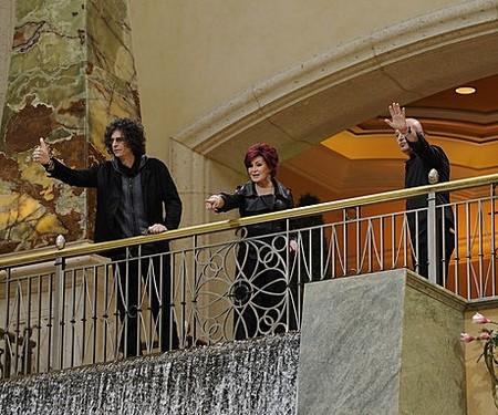 America's Got Talent 2012 Recap: Season 7 Episode 12 'Boot Camp Continues In Vegas' 6/26/12