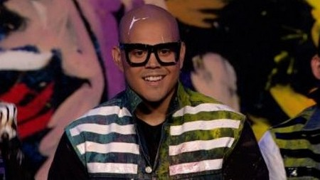 America's Got Talent 2012 Season 7 Week 8 'Night 2' Recap 7/3/12