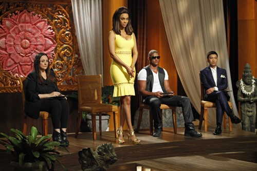Americas-Next-Top-Model-ANTM-Season-20-Episode-13