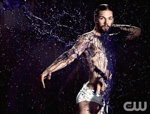 "America's Next Top Model RECAP 9/13/13:  Season 20 Episode 8 ""The Guy Who Cries"""