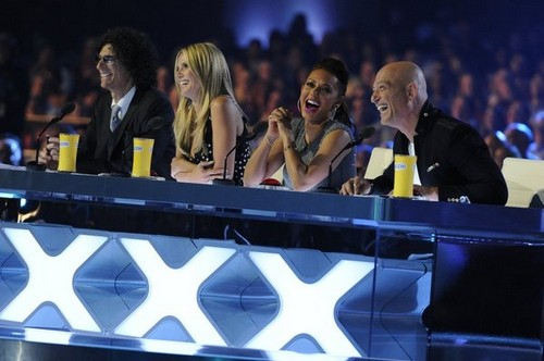 """America's Got Talent RECAP 9/10/13: Season 8 """"Finals, Week 1"""""""
