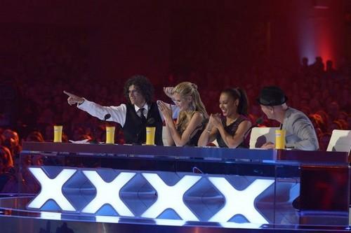 "America's Got Talent RECAP 8/7/13: Season 8 ""Live from Radio City, Week 3 Results"""