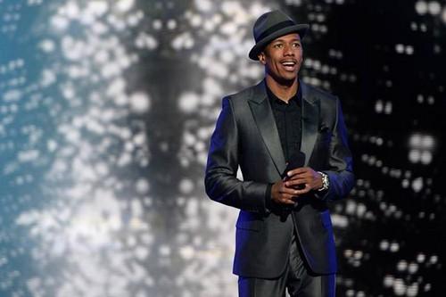 America's Got Talent Recap Semi-Finals Week 2 Results: Season 9 Episode 21