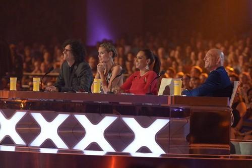 """America's Got Talent RECAP 9/17/13: Season 8 """"Finals, Week 2"""""""