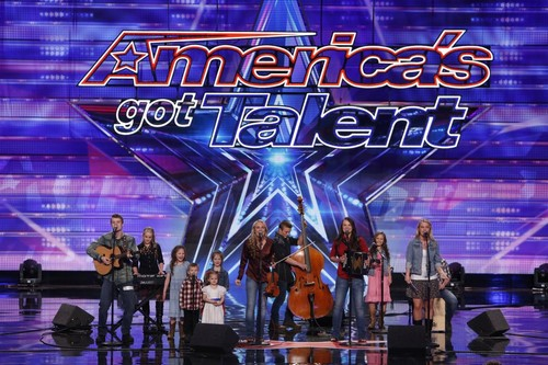 "America's Got Talent LIVE Recap: Season 9 Episode 3 ""Auditions"" #TurnUpTheTalent"