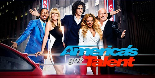 America's Got Talent LIVE RECAP: Season 9 Episode 1 - NY and LA Auditions 5/27/14 #TurnUpTheTalent