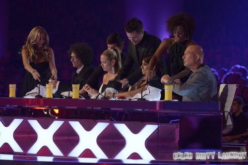 """America's Got Talent RECAP 9/3/13: Season 8 """"Live Semifinals, Week 2 Performances"""""""