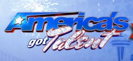 America's Got Talent 2012 Preview & SPOILER