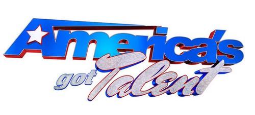 America's Got Talent RECAP 6/25/13: Season 8 Episode 4