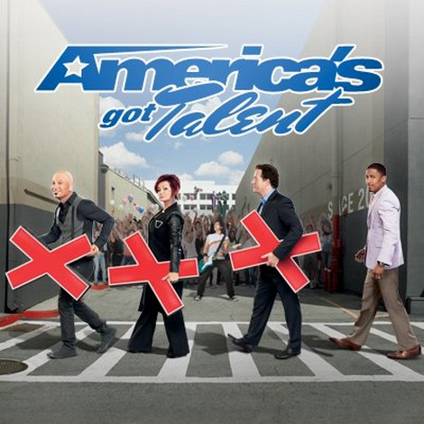 America's Got Talent 2012 Season 7 'YouTube Auditions' Recap 8/14/12
