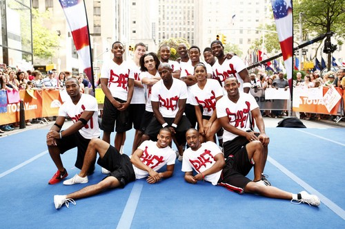 "America's Got Talent Recap 7/29/14: Season 9 Episode 10 ""Quarter Finals 1"" #TurnUpTheTalent"