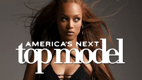 America's Next Top Model's 20th Anniversary Will Feature Male Models – Will the Show Be Saved?