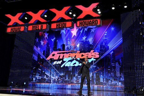 "America's Got Talent Recap ""Top 24 Acts Revealed"" August 20 2014: Season 9 Episode 17"