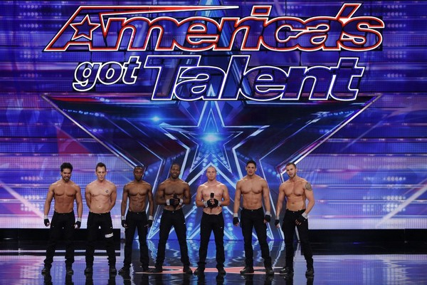 "America's Got Talent Recap 6/22/14: Season 9 Episode 5 ""Auditions"" #TurnUpTheTalent"