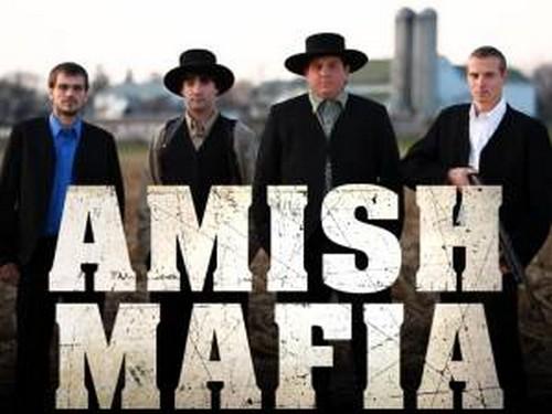 "Amish Mafia RECAP 3/18/14: Season 3 Episode 4 ""Joining the Flock"""