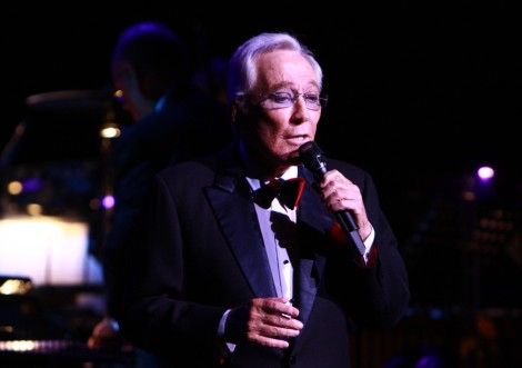Legendary Singer Andy Williams Dead At 84 0926