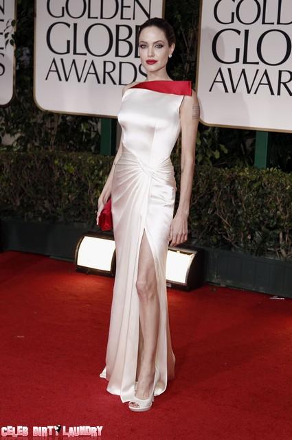 Angelina-Jolie-2012-Golden-Globe-Award-Arrivals