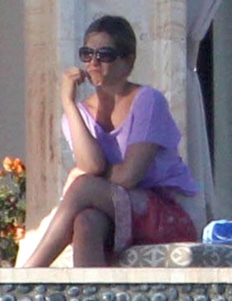 Angelina_Jolie_Brad_Pitt_Married 2