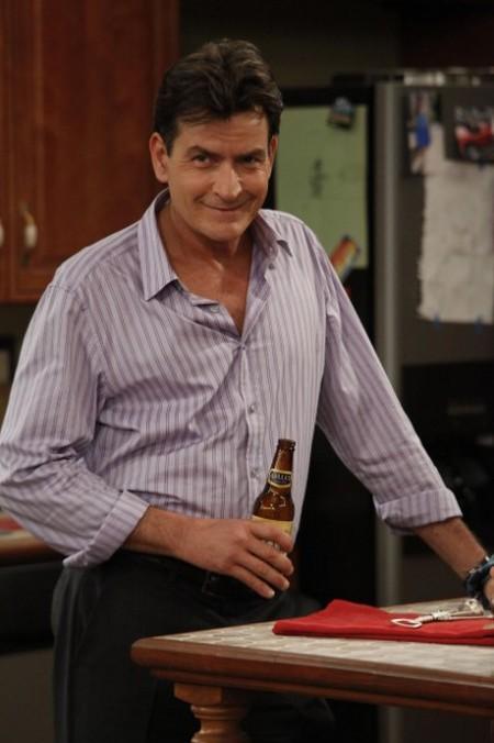 Anger Management 2012 Season 1 Episode 1 & 2 Recap 6/28/12