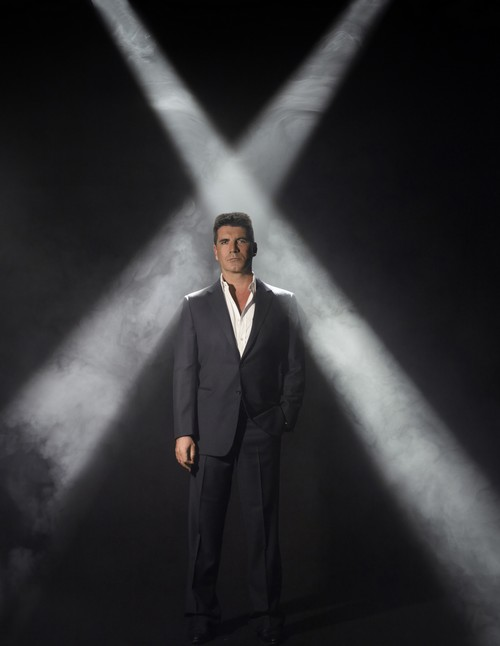 Is Simon Cowell Planning Another X Factor USA Bloodbath To Save The Show?