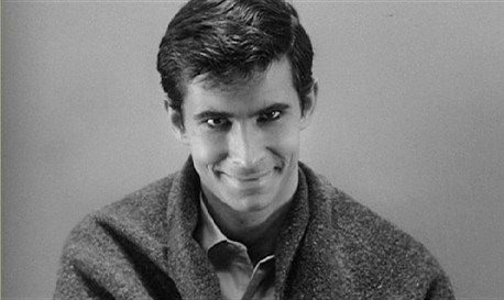 Anthony_Perkins
