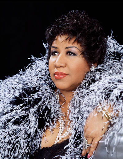 Aretha-Franklin-not-dead