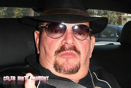 New Doctor Arnie Klein Investigated For Drugging Michael Jackson