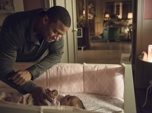 "Arrow Recap 10/22/14: Season 3 Episode 3 ""Corto Maltese"""