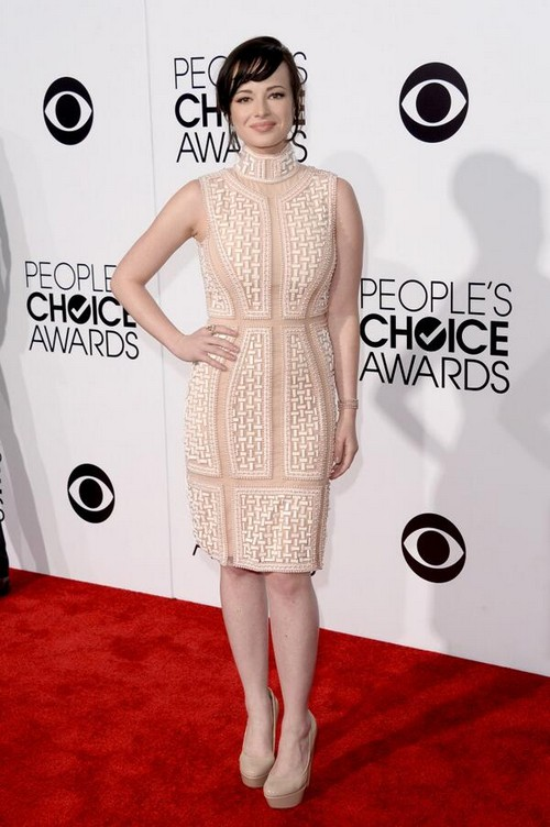 Ashley_Rickards_2014_Peoples_Choice_Awards