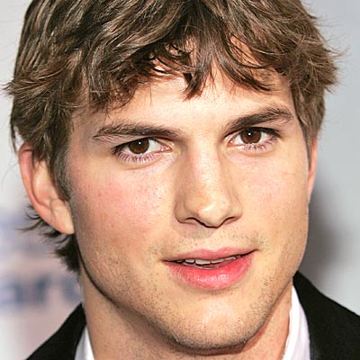 Ashton Kutcher's Lawyer To Sue Over Sex Tape