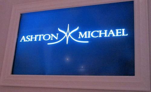 "CDL Exclusive: Ashton Michael Fall 2013 Runway Show ""Black Heart"" (PHOTOS)"