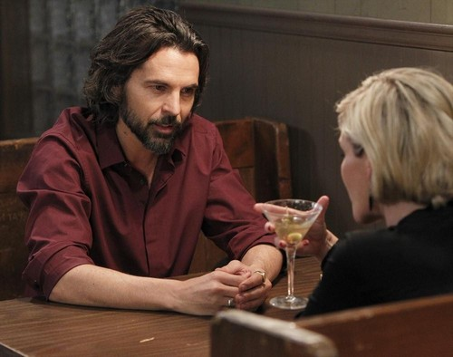 General Hospital Spoilers Feb 25 –  Ava Hires Carlos and Julian Confronts TJ